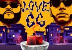 Farruko, Cj – Love 66