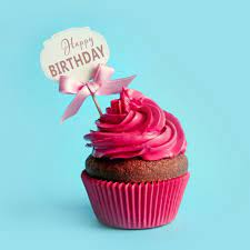 Simi – Happy Birthday ft Adekunle gold, Deja
