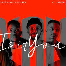 Dark Horse & P-Tempo – Is It You ft Colbert