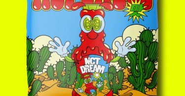 NCT DREAM – Rocket