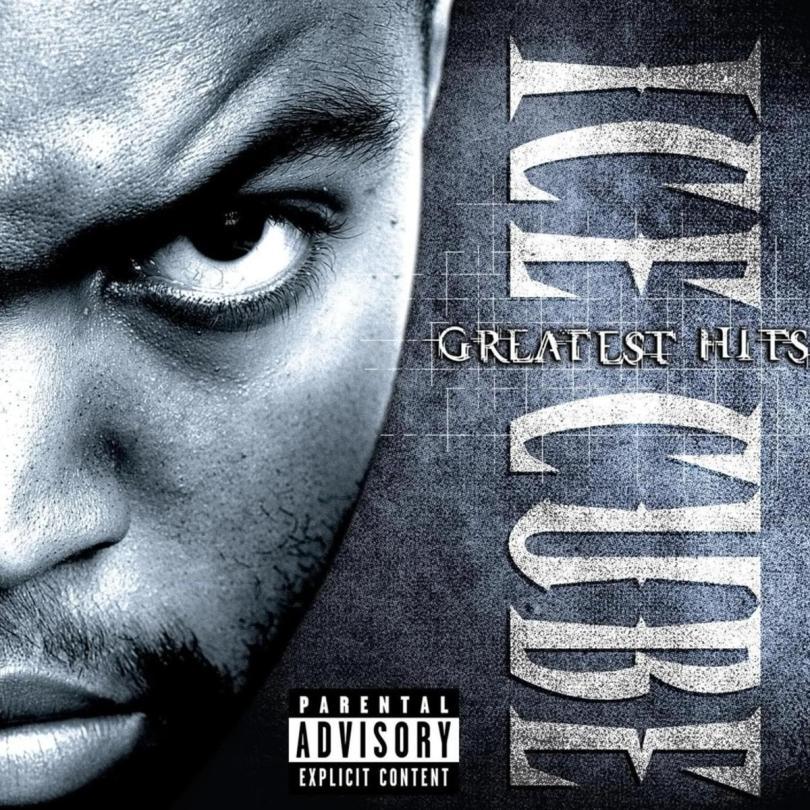 Ice Cube – We Be Clubbin