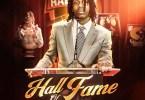 ALBUM: Polo G – Hall of Fame ( ZIP )