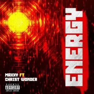 Maxxy – Energy