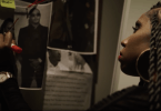 VIDEO: T.I. – What It's Come To