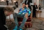 ALBUM: Stunna 4 Vegas – RICH YOUNGIN