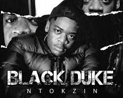 Ntokzin – Poppy ft. ShotGunFlava, El Kaydee, Shavula N & The Majestiez