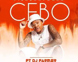 Cebo – Yilabantwana Ft. DJ Farmer