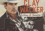 ALBUM: Clay Walker – Texas To Tennessee (Zip File)