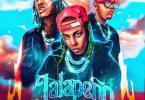 Daddy Yankee, Myke Towers, Jhay Cortez – Súbele el volumen