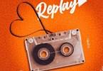 Latino Naijano – Replay