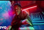 Olamide – Loading ft Bad Boy Timz