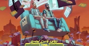 Show Dem Camp – Intro