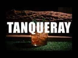 Focalistic x Mellow & Sleazy x Mr Jazziq – Tanqueray
