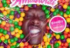 Bongeezy – Amaswidi ft Yanga Chief