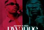 Kayset – Nwanne ft Yovi