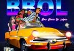 Bobbyaino – BBOL