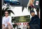 Chad Da Don – Cars & Kinnas ft YoungstaCPT