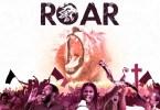 Dunsin-Oyekan-Roar