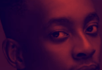 Mas Musiq – Lenyora ft Howard & T.O StarQuality