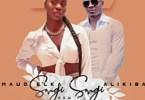 Maud Elka – Songi Songi Remix ft Alikiba