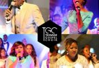 Tshwane Gospel Choir – Siqonde Khaya ft. Joseph Malaza