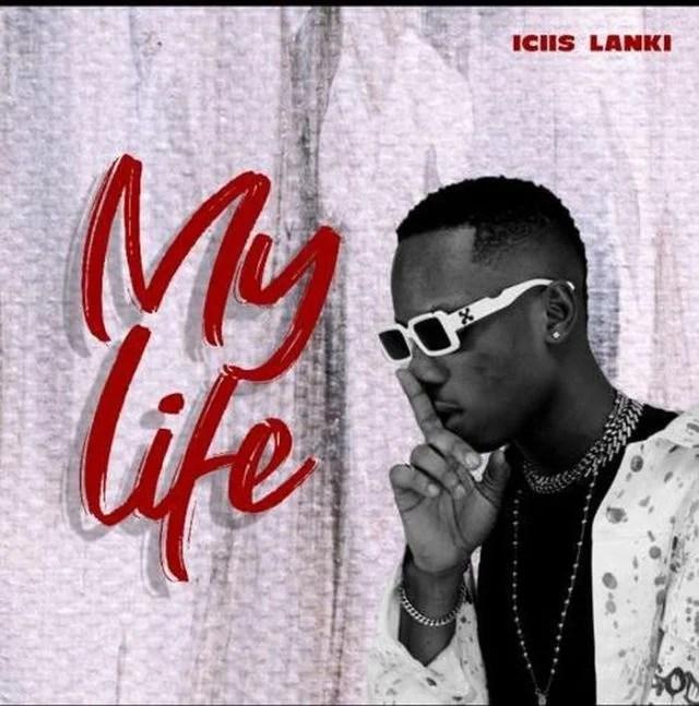 Iciis Lanki – My Life