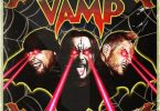 Twiztid – Neon Vamp Ft. Dani Filth