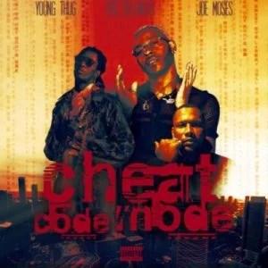 Eric Bellinger, Joe Moses & Nieman J – Cheat Code Mode ft Young Thug