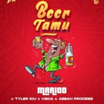 Marioo, Tyler ICU & Abbah – Beer Tam ft Visca