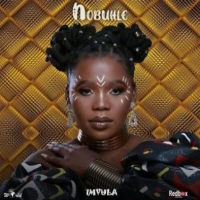 Nobuhle – Fire ft Mpho Wav