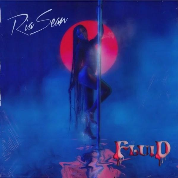 Ria Sean – Satisfy My Soul