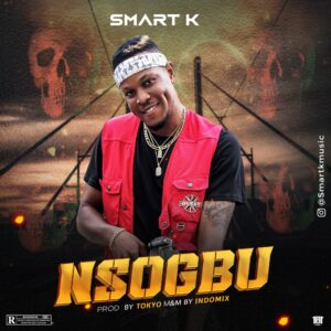 Smart K – Nsogbu