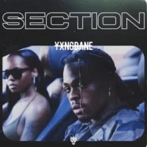 Yxng Bane – Section