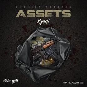 KYODI - ASSETS