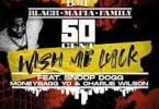 50 Cent – Wish Me Luck Ft. Moneybagg Yo, Snoop Dogg, Charlie Wilson