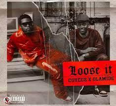 Olamide – Loose It