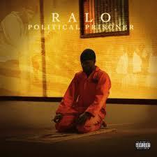 Ralo – Fall Apart