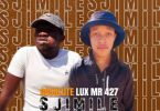 Absolute Lux_Mr427 – Sjimile ft. Calvin Shaw