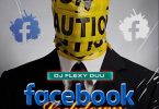 DJ Flexyduu – Facebook Lockdown (Refix)