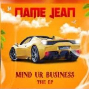 NameJean – Business
