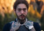 Post Malone – Back to Silence Ft. DaBaby