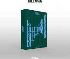ALBUM: ENHYPEN – DIMENSION : DILEMMA (Zip File)