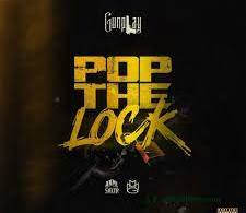 Gunplay – Pop Da Lock & ANML SHLTR