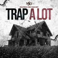 Fresh Porter – Trap A Lot Ft. Rioo x Young Crazy