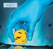 flash-22-manhattan
