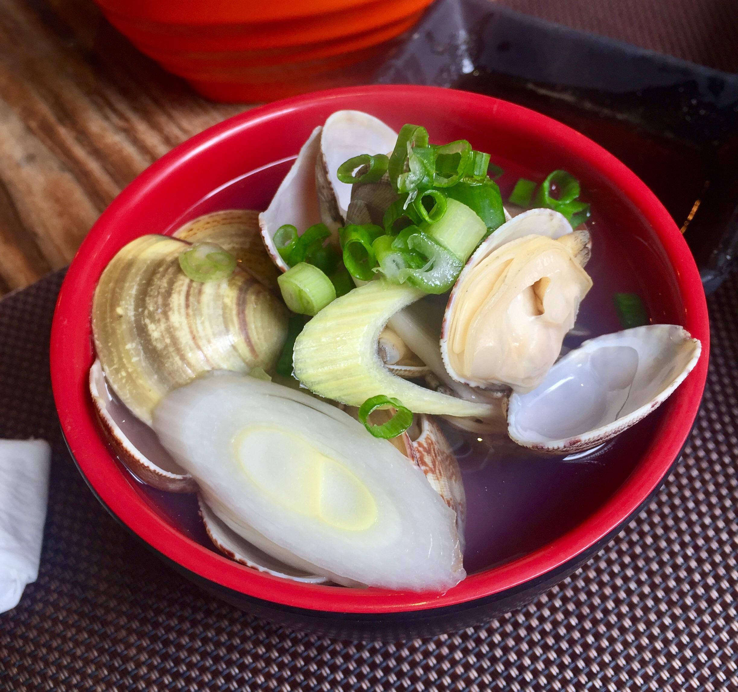 【Mong Kok旺角】大本瀛日式放題 DaBenEi Japanese Restaurant – Madness de Mars
