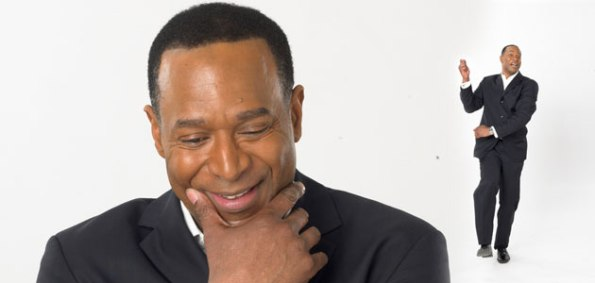 AUDIO ANGIE LE MAR AND JUDITH JACOB PAY TRIBUTE TO COMEDIAN FELIX DEXTER  MAD NEWS UK