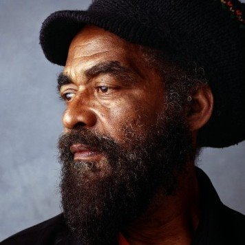 Veteran Reggae Singer John Holt Dies Listen To Full Classic Album Dusty Roads  MAD NEWS UK
