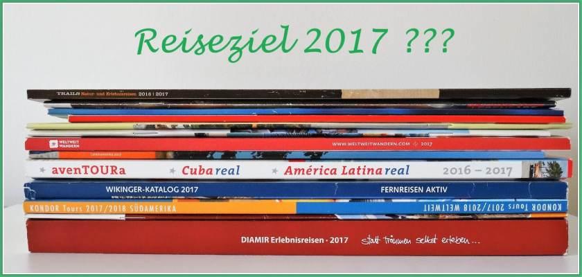 reiseziel-2017