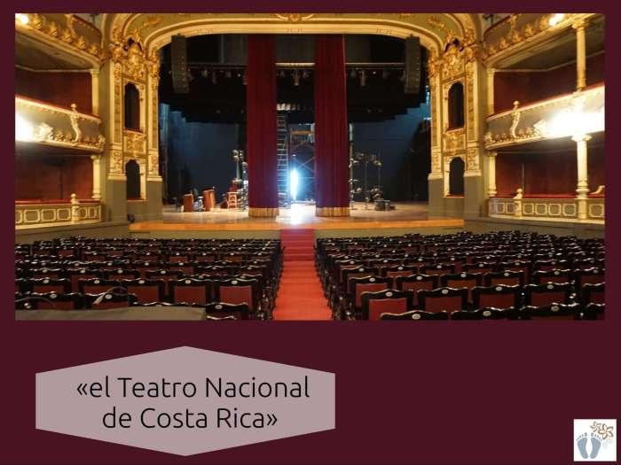 Costa Rica: Tag 11: Besuch von San José und Cartago 2
